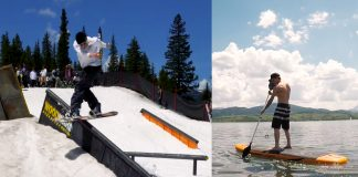 Prime-Snowboarding-Torstein-Horgmo-Vlogz-Nightshoot-06
