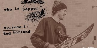 Prime-Snowboardig-Who-is-pepper-05