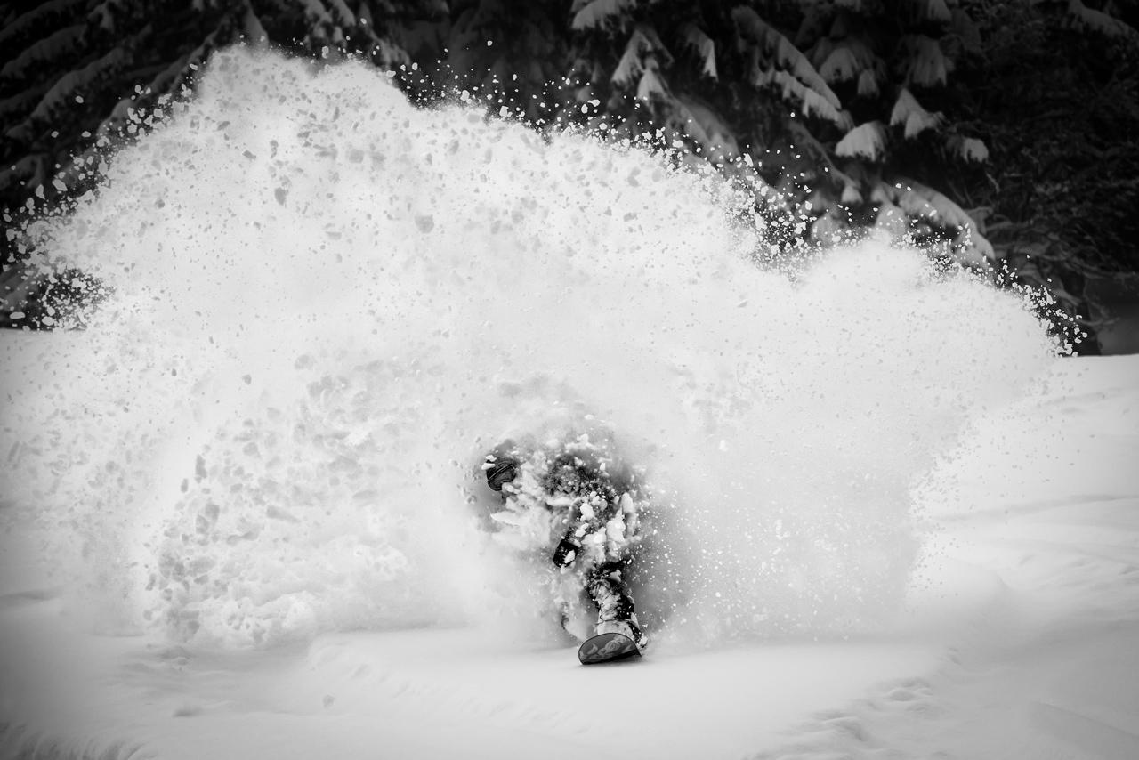 Fahrer: Enzo Nilo | Fotograf: Dominic Zimmermann | © Absinthe Films