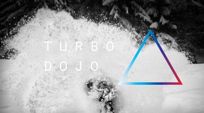 Prime-Snowboarding-Absinthe-Films-Turbo-Dojo-3