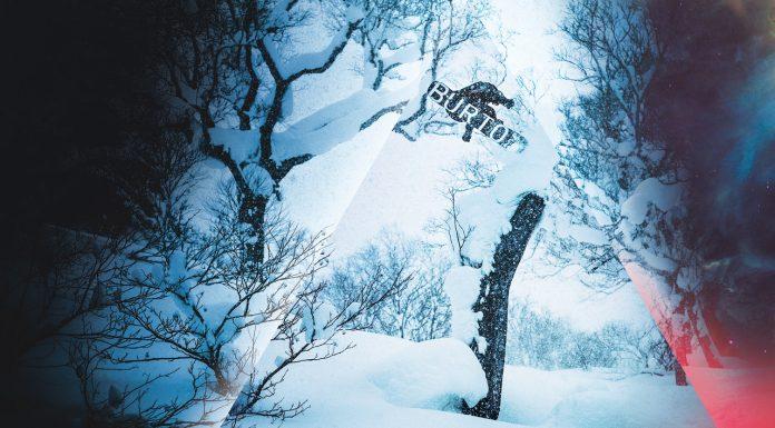Prime-Snowboarding-Absinthe-Films-Turbo-Dojo-4