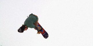 Prime-Snowboarding-Airblaster-March-01