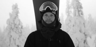 Prime-Snowboarding-Antti-Autti-Arctic-Lights-06