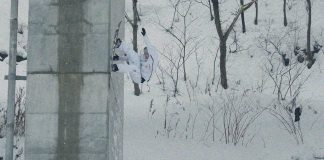 Prime-Snowboarding-Beyond-Mdls-02