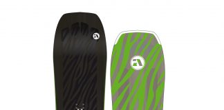 Prime-Snowboarding-Brand-Guide-Amplid-01