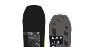 Prime-Snowboarding-Brand-Guide-Amplid-10
