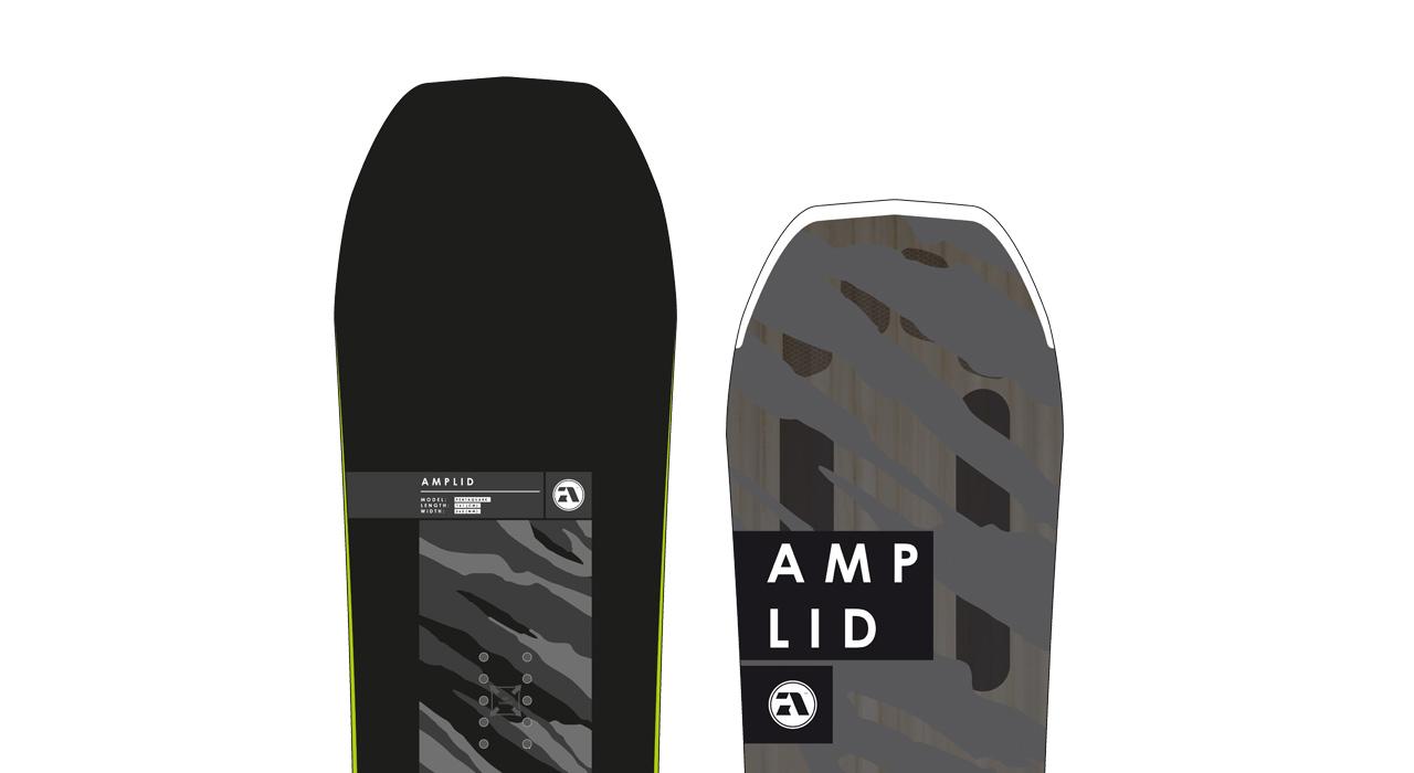 Prime-Snowboarding-Brand-Guide-Amplid-10