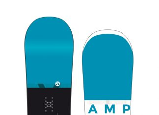 Prime-Snowboarding-Brand-Guide-Amplid-12