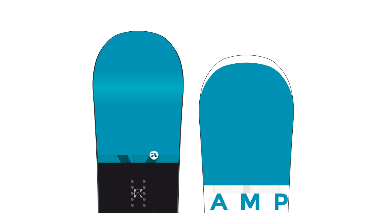 Prime-Snowboarding-Brand-Guide-Amplid-12