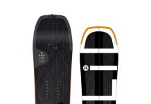 Prime-Snowboarding-Brand-Guide-Amplid-14