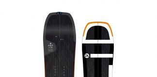 Prime-Snowboarding-Brand-Guide-Amplid-14