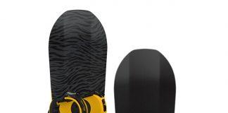Prime-Snowboarding-Brand-Guide-Bataleon-06