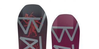 Prime-Snowboarding-Brand-Guide-Bataleon-08