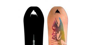 Prime-Snowboarding-Brand-Guide-Burton-01
