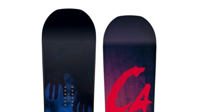 Prime-Snowboarding-Brand-Guide-Capita-06
