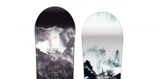 Prime-Snowboarding-Brand-Guide-Capita-08