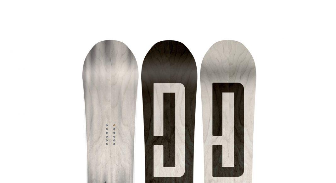 Prime-Snowboarding-Brand-Guide-DC-06