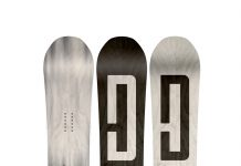 Prime-Snowboarding-Brand-Guide-DC-06