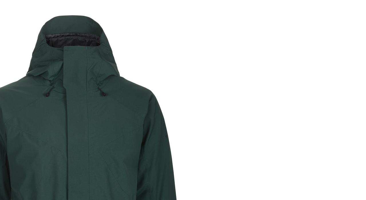 Meridian Jacket von Dakine