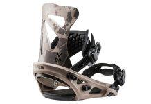 Prime-Snowboarding-Brand-Guide-Flux-03