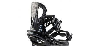 Prime-Snowboarding-Brand-Guide-Flux-06
