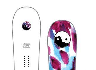 Prime-Snowboarding-Brand-Guide-Gnu-01