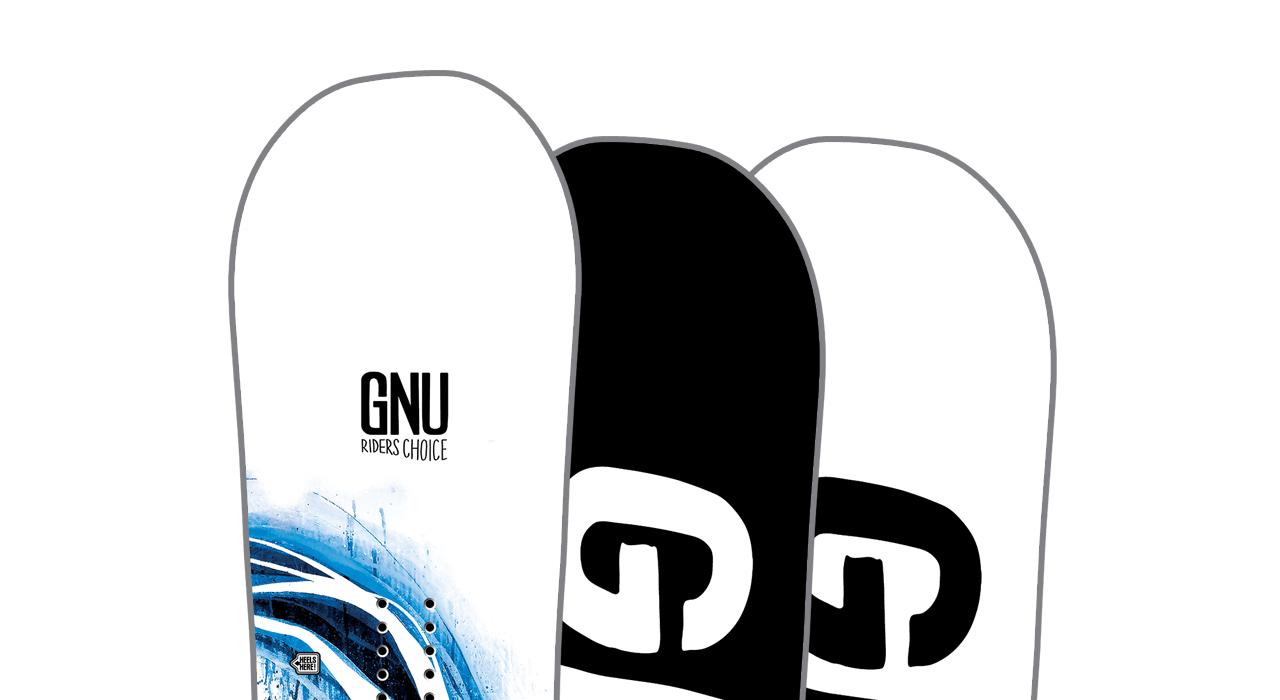 Prime-Snowboarding-Brand-Guide-Gnu-07