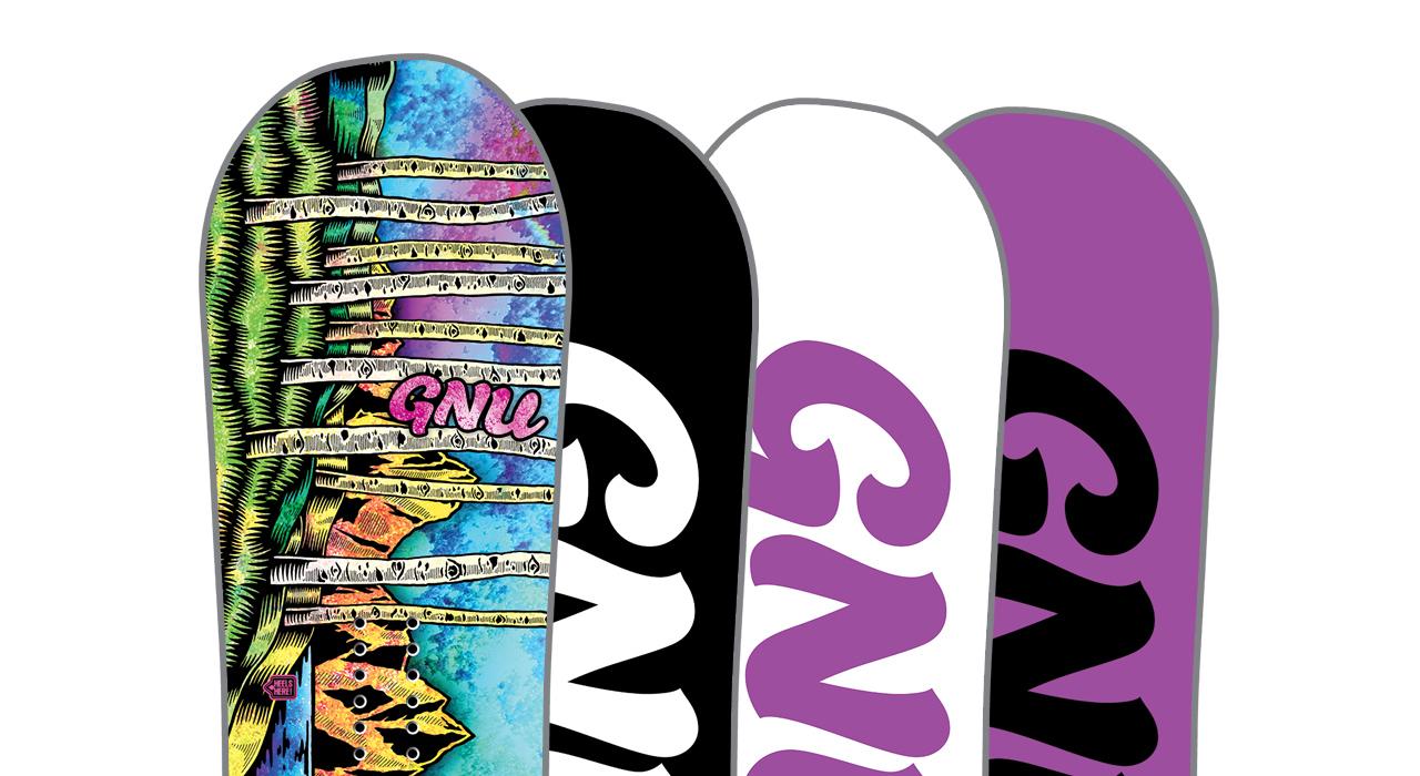 Prime-Snowboarding-Brand-Guide-Gnu-10