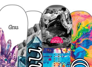 Prime-Snowboarding-Brand-Guide-Gnu-12
