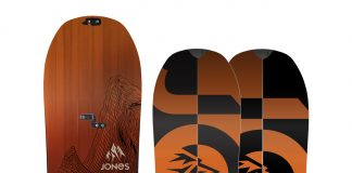 Prime-Snowboarding-Brand-Guide-Jones-05