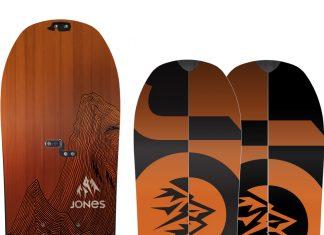 Prime-Snowboarding-Brand-Guide-Jones-05