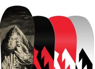 Prime-Snowboarding-Brand-Guide-Jones-07