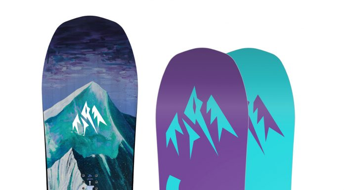 Prime-Snowboarding-Brand-Guide-Jones-09