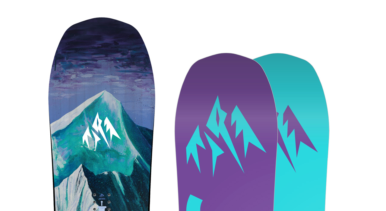 Prime-Snowboarding-Brand-Guide-Jones-09