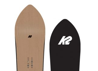 Prime-Snowboarding-Brand-Guide-K2-01