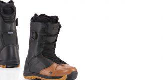 Prime-Snowboarding-Brand-Guide-K2-03