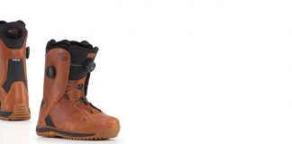 Prime-Snowboarding-Brand-Guide-K2-09