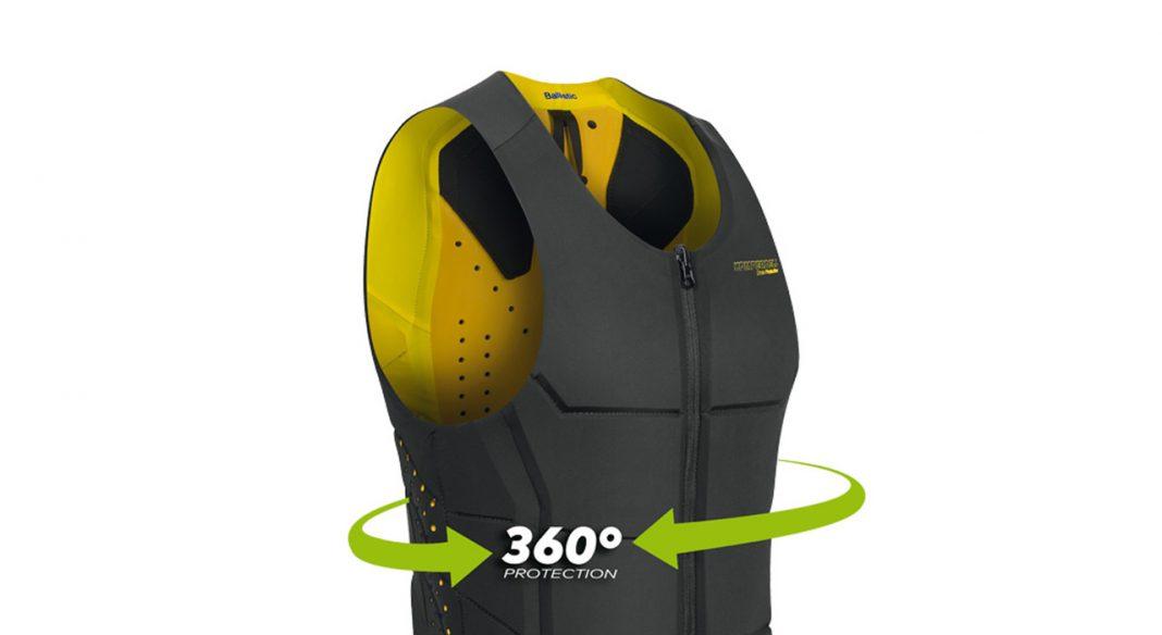 Prime-Snowboarding-Brand-Guide-Komperdell-04-1