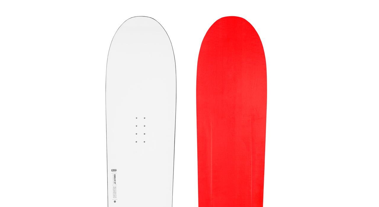 Prime-Snowboarding-Brand-Guide-Korua-04