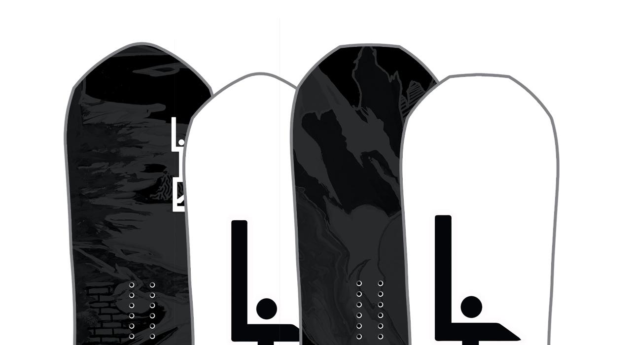 Prime-Snowboarding-Brand-Guide-Lib-Tech-01
