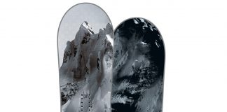 Prime-Snowboarding-Brand-Guide-Lib-Tech-03