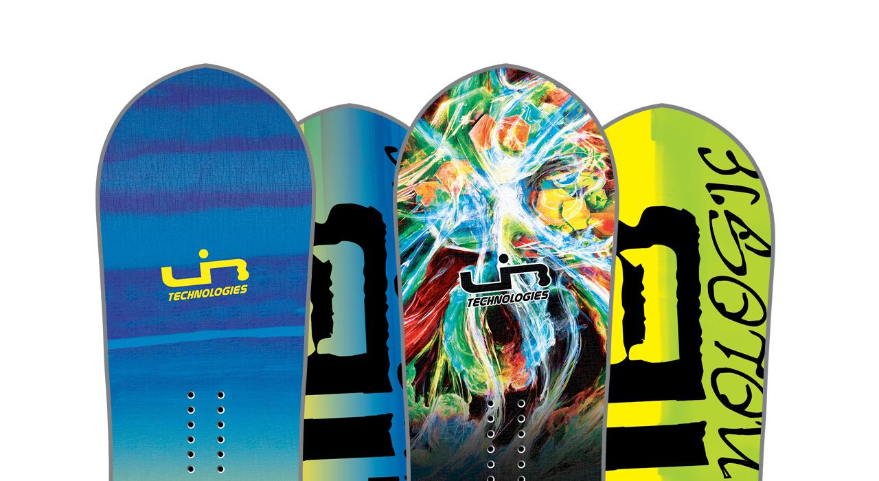 Prime-Snowboarding-Brand-Guide-Lib-Tech-05
