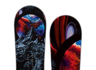 Prime-Snowboarding-Brand-Guide-Lib-Tech-07