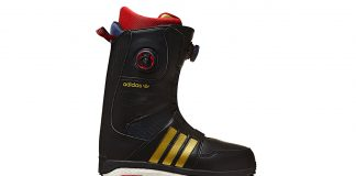Prime-Snowboarding-Brand-Guide-adidas-01