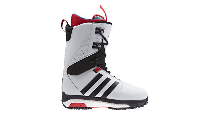 Prime-Snowboarding-Brand-Guide-adidas-07