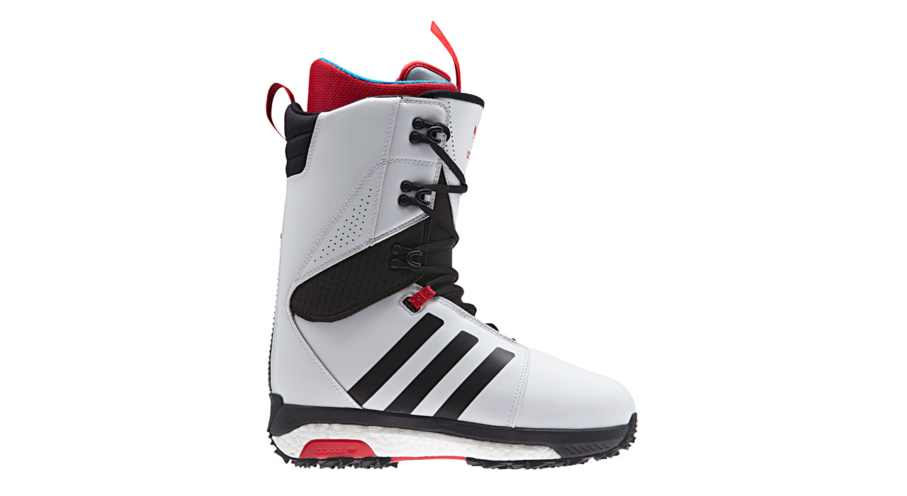 Prime-Snowboarding-Brand-Guide-adidas-07
