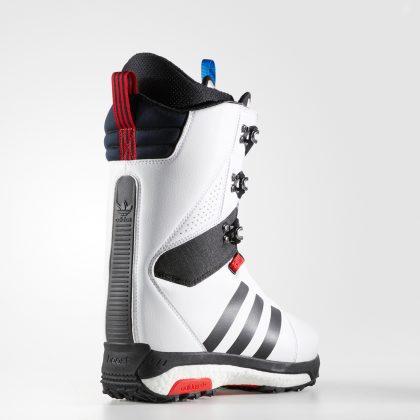 Tactical ADV von adidas Snowboarding