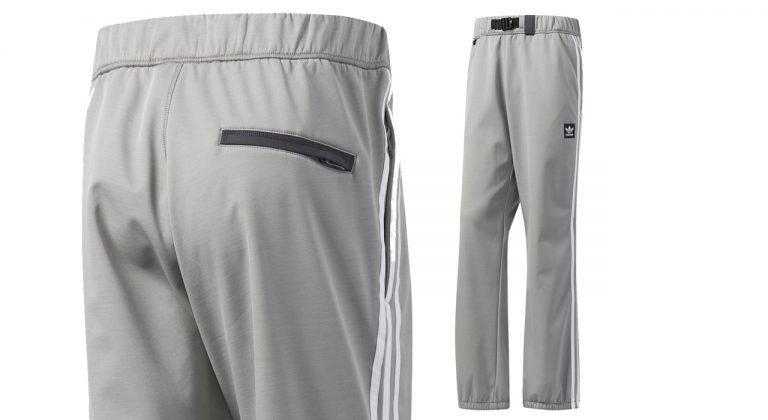 adidas Slopetrotter Pant