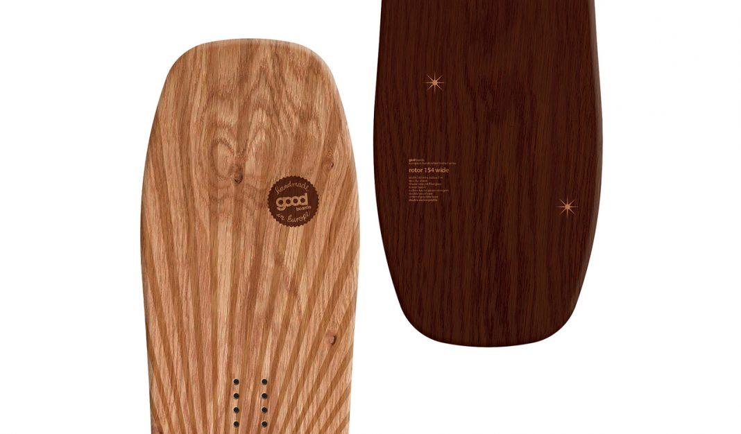 Prime-Snowboarding-Brand-Guide-goodboards-01
