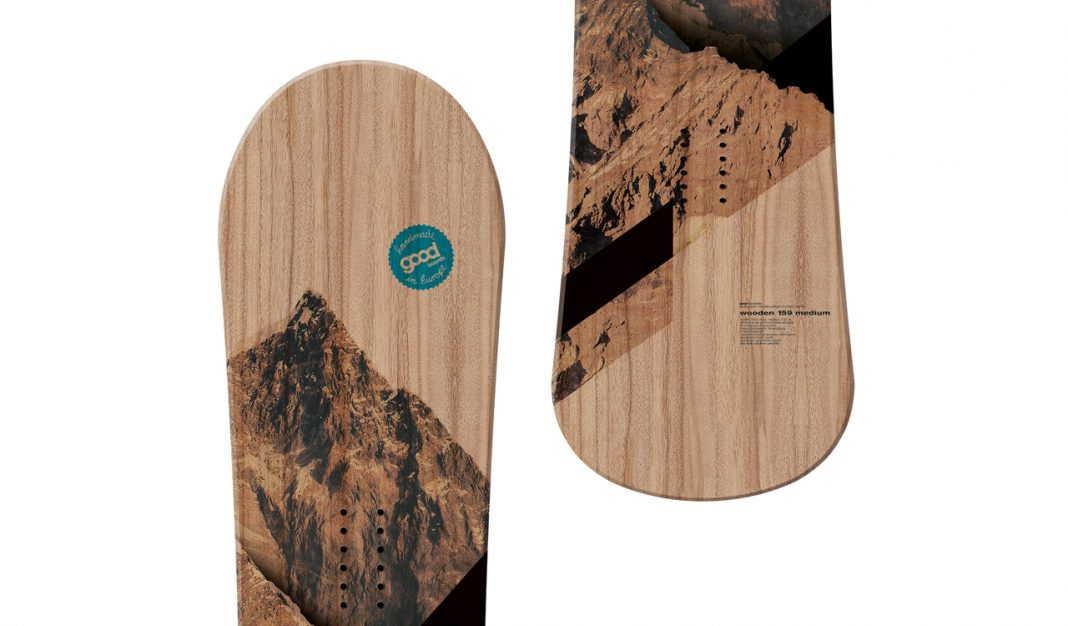 Prime-Snowboarding-Brand-Guide-goodboards-02